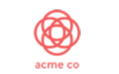 comlink-brand